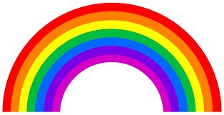 Rainbow - Fun Science UK