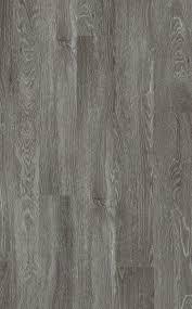 pola 6x48 luxury vinyl plank