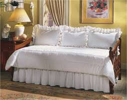 daybed bedding sets white daybed