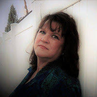 Jeanette Smith Andersen: Author, actor and cra… - Stage 32