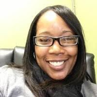 "10+ ""Tanisha Murray"" profiles 