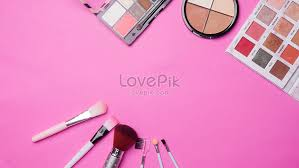makeup background photo image picture