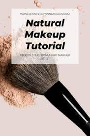 446 best natural makeup tips images
