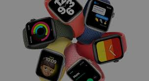 At $279, the Apple Watch SE will destroy Android smartwatches for good