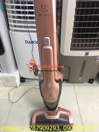 Máy hút bụi Electrolux ZB3314AK - Thanh Lý Tiêu Dùng