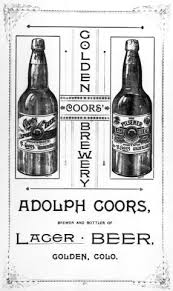 Adolph Coors | Articles | Colorado Encyclopedia