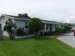 1675 Julie Tonia Dr, West Palm Beach, FL 33415 | MLS# RX-10458393 | Redfin