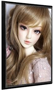 free cute amazing dolls hd wallpapers