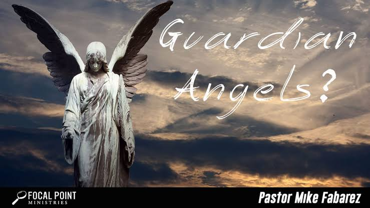 Image result for pictures of guardian angels images""