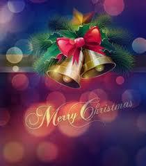 kumpulan ucapan gambar selamat natal tahun baru