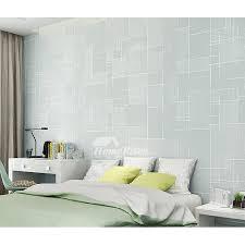 textured mural home non woven fabric
