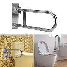 bariatric toilet seat riser disabled