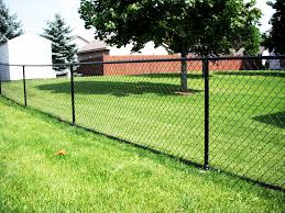 Chain Link Fence Dongfan Fence