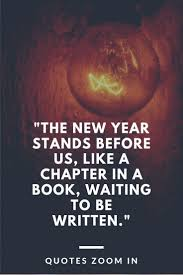 happy new year quotes new year inspiration quotes mantra
