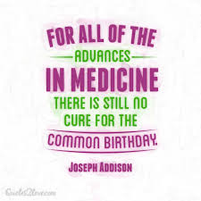 funny birthday quotes nobody will forget quoteslove