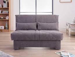 gainsborough aztec sofa bed new 2019