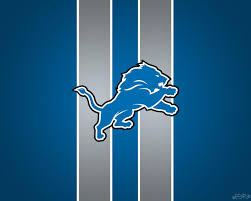 detroit lions wallpapers wallpaper cave