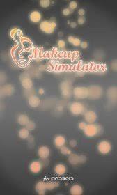 makeupsimulator app for android