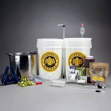 the 7 best home brewing kits 52brews