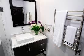 4 small bathroom vanities sherman