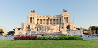 Victor Emmanuel II Monument - Wikipedia