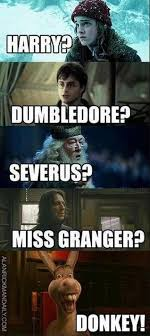 best funny quotes funny harry potter quotes quotes daily