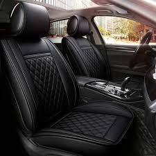 mazda seat covers neoprene cx 5