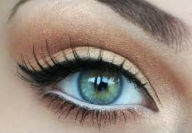 cosmetology 5 ways to make your eyes