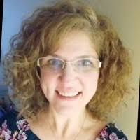 Melissa Richardson, PHR, CPC, PRC - Director of Human Resources - Lake  Wellness Center | LinkedIn