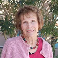 Carlene Smith – WOW! – Lake Havasu City Celebrating 30 years!