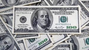 В Иране установлен курс доллара США по отношению к национальной ...
