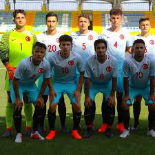 U18 Türkiye Milli Futbol Takımı - 🇮🇸 İzlanda 2:1 Türkiye 🇹🇷 (A Milli  Takım) | 🇽🇰 Kosova 3:1 Türkiye 🇹🇷 (U21)
