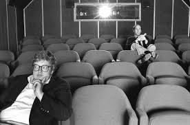 Film Review – Life Itself (2014) | Jordan and Eddie (The Movie Guys)