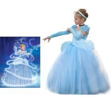 s cinderella princess cosplay