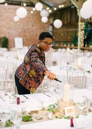 how much do wedding planners cost ukawp