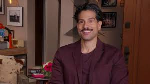 One Day at a Time: Adam Rodriguez Talks Getting CATFISHED by Rita ...
