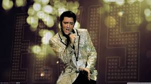 best 15 elvis presley hd wallpapers