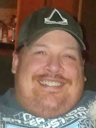 Obituary of Joseph William Clemens | A. J. Cunningham Funeral Homes...