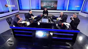 Beyaz Futbol 29 Aralık 2019 - Dailymotion Video