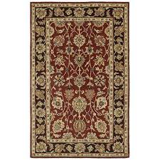 kaleen rugs 8803 04 1014 heirloom