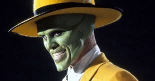 the Mask 2 With Jim Carrey