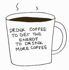 funny coffee quotes sayings funny coffee picture quotes