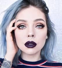 ninja makeup saubhaya makeup