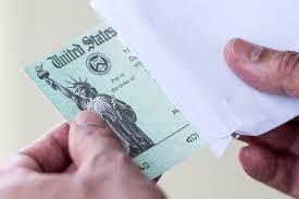 IRS Direct Deposit ...