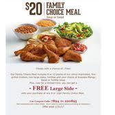 el pollo loco order food 44