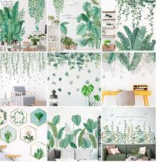 Best Top 10 Leaf Wall Decal Near Me And Get Free Shipping A634