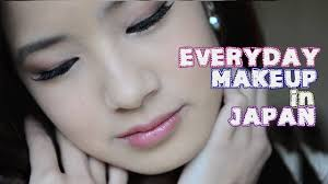 12 anese makeup tutorials that you