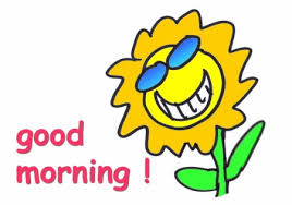 Beautiful Amazing Good Morning Gifs for Whatsapp