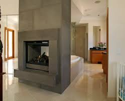 2020 fireplace installation cost
