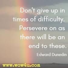 hardship quotes inspirational words of wisdom